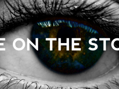 Eye on the Storm
