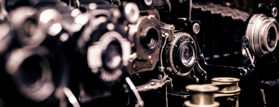 8 Sites to Find Great Stock Images
